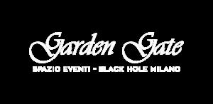 Garden Gate Milano